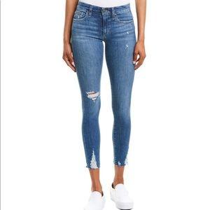 🆕✨ Joe's Jeans Skinny Ankle Cut